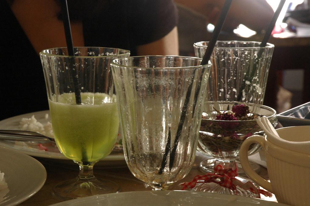 Bebido ou quase (Saudade, Sintra, Setembro 2009)-002
