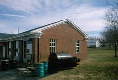 9601-12 (primemover88) Tags: lexingtonky gasstations ashlandoil
