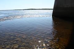 Pambroke 030 (LeChen) Tags: fishing ottawariver pambroke