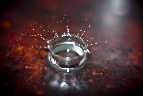 """Water Crown • <a style=""""font-size:0.8em;"""" href=""""http://www.flickr.com/photos/29952986@N05/3947760144/"""" target=""""_blank"""">View on Flickr</a>"""