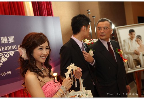 以群&宜家的婚禮記錄_by大青蛙婚攝0154