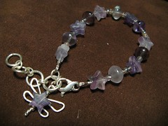 fairy_bracelet (by Simbel_myne)
