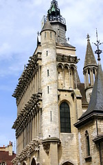 France Dijon 41 (Lucky B) Tags: france péniche barge bougogne