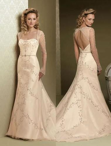 vestido noiva: fotos