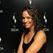 Daniela Rocha Photo 12