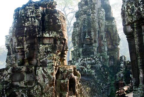 Angkor 40