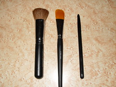 3..2..1!!... Crownbrush (MsSmeraldina) Tags: brush crownbrush