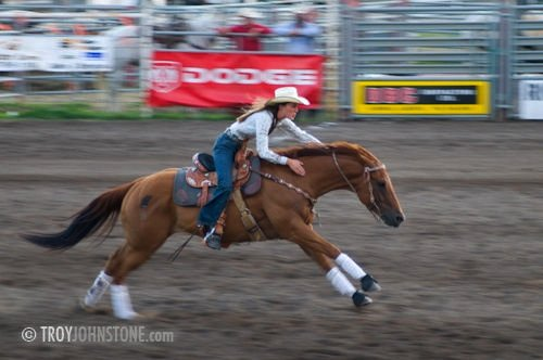 rodeo_olds_08082008 (98)