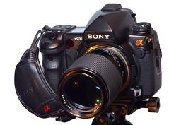 camera lens t hardware object sony equipment cy sonnar carlzeiss sonydslra900 carlzeisssonnar135mmf28