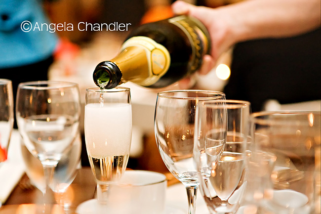 champagne_filtered