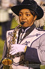 Howell Rebels Marching Band (TrackRunner09) Tags: night uniform band feather saxaphone gloves marching rebels howell trackrunner09