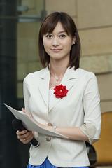 2009.07.11 小川彩佳  01