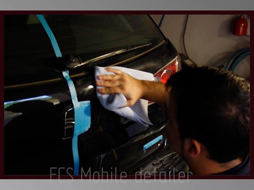 Seat Ibiza 2004 negro mágico-063