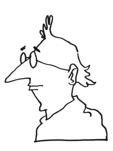 Rudolf Schwartzwasser