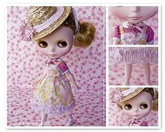 Dollshow Leftovers~