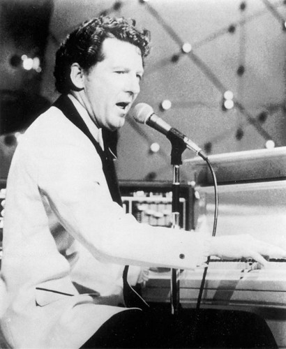 jerry_lee_lewis_02_epa