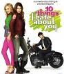 10 Things I Hate About You 1. Sezon 19. Bölüm