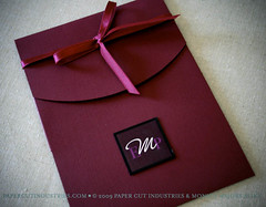 {Signature Collection} Elizabeth & Dustin (monicagarrett) Tags: inspiration color leather modern design pattern purple wine interior plum monochromatic trends invitation raspberry fold chic pocket interiordesign graphicdesigner weddingcolors leatherchair weddinginvitation moderndesign weddingstationery theknot graphicdesigns marthastewartweddings circlepattern customweddinginvitations purplewedding theknotmagazine bolddesign uniqueweddinginvitations uniqueweddinginvitation weddingtrends modernweddinginvitations plumwedding knotmagazine personalweddinginvitation raspberrywedding styledchic