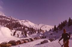 Scan10353 (lucky37it) Tags: e alpi dolomiti cervino