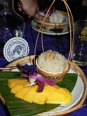 mangue et riz gluant.jpg