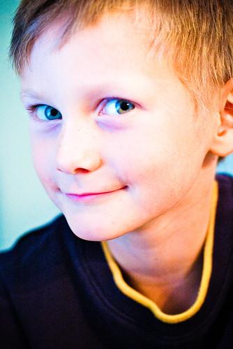 micah smile-09