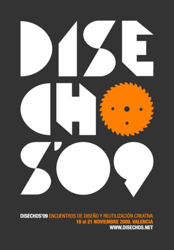 Disechos09