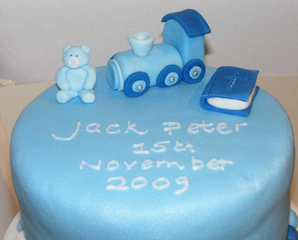 Baby Nappy Cakes Hinckley