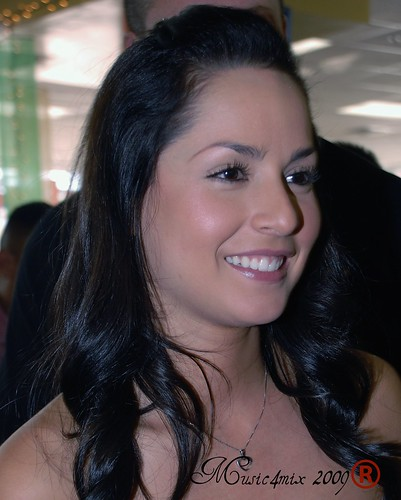Carmen Villalobos from the cast of quot Niños Ricos - 4124890103_9b5cd9f9ba