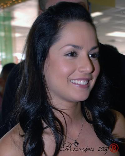 Carmen Villalobos from the cast of quot Niños Ricos - 4124890103_9b5cd9f9ba