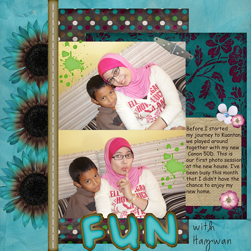 fun*with*hazwan