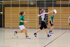 TeKielas - Tørring (Alexandre Chabot-Leclerc) Tags: sports copenhagen ultimate indoor danmark intérieur ultimatefrisbee danemark copenhague kongvolmer intrieur