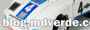 El blog de Mverde