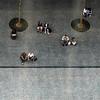 4+1 (brancolina) Tags: paris geometry centrepompidou birdseyeview 41 storytelling 4x21 explorefp brancolina
