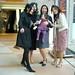 Hana Chan Photo 3