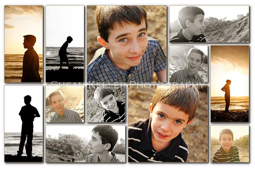 The B Boys 2