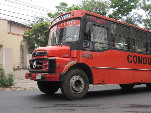 Paraguay Asuncion, 03 Dec 2009