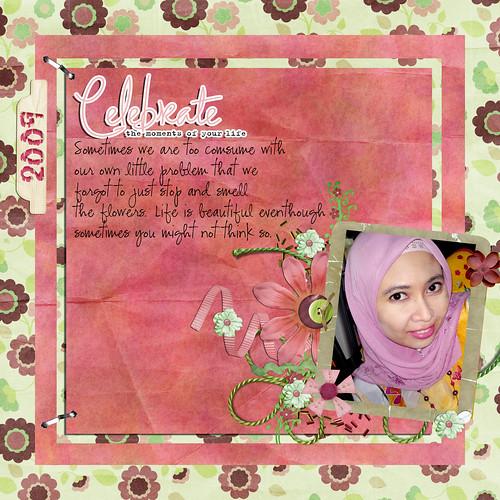 celebrate*life