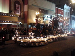 christmas float (1)