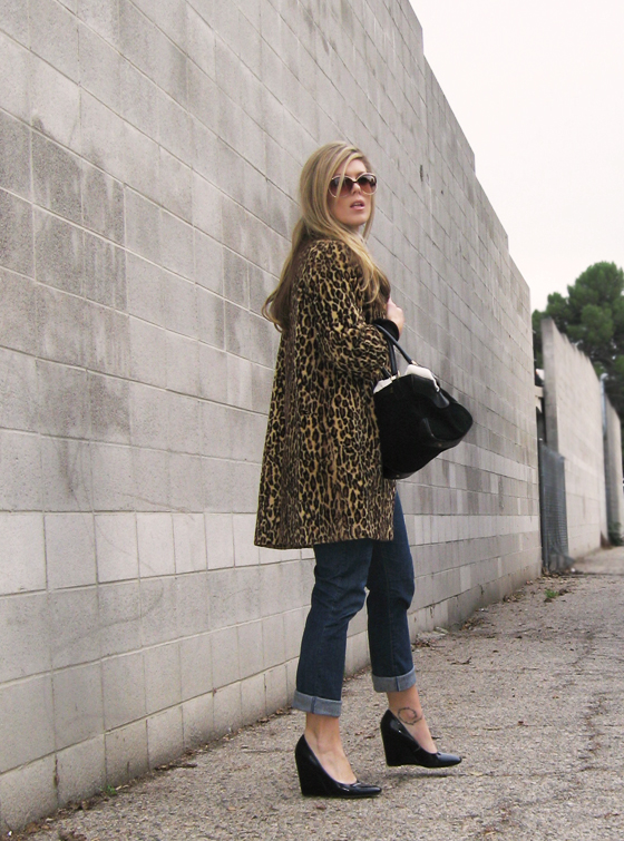 leopard-coat-jeans-6photo