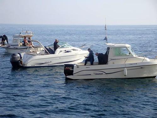 Belén Submarino en Aguadú