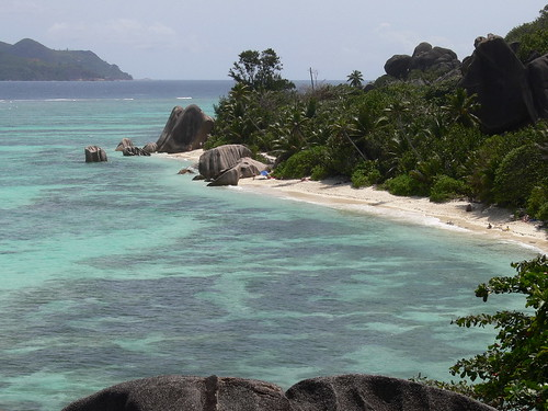 Seychelles (706518)