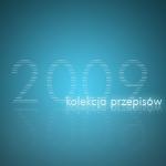 najlepsze 2009