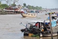 Mekong (JBB_CH) Tags: mekong