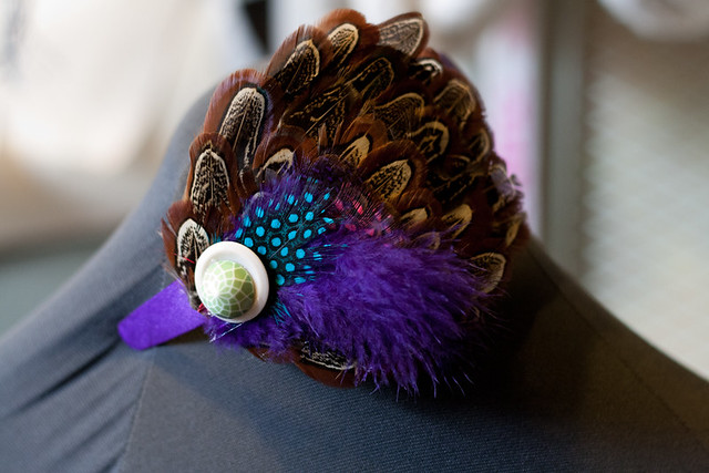 feather headband2 (1 of 1)
