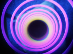 slinky (fervus) Tags: camera color digital lens toy mod quality fine ez fx vignette yashica takashi 5mp holgaesque 521 toydigital 12mp ezf521 f521
