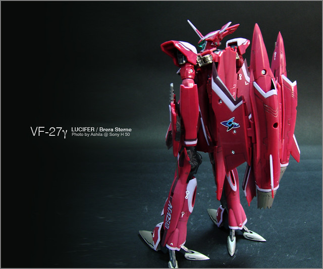 VF27γ Lucifer · Brela_11
