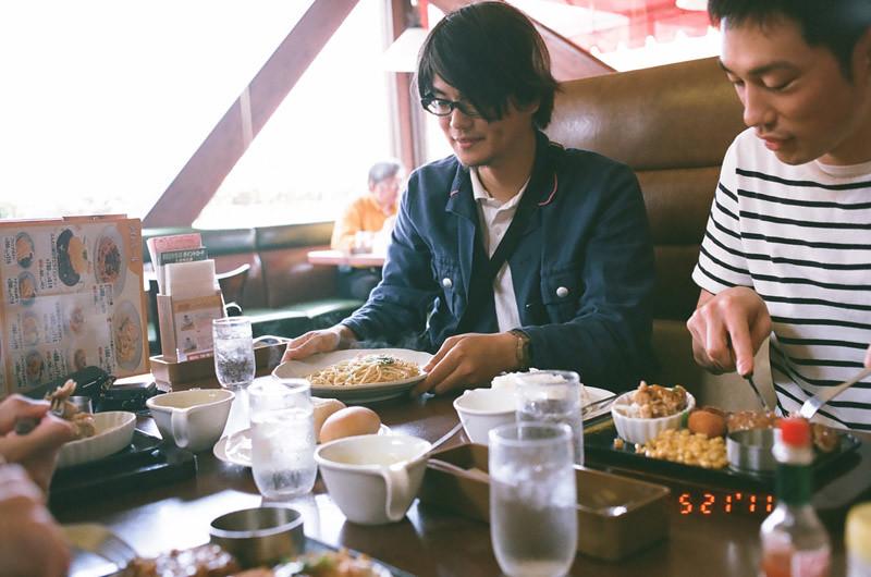 koichi (6 of 8)
