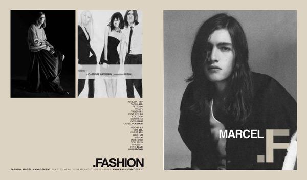 SS12_Milan Show Package Fashion017_Marcel Castenmiller(MODELScom)