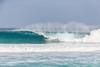 701C6702 (Hideki Ueha) Tags: wsl worldsurfleague qs3000 deanbowen volcompipepro hawaii surf surfing surfer surfboard northshore oahu pipeline banzaipipeline