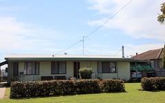 21 Drummond St, Lockhart NSW